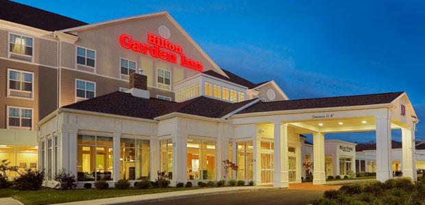 Emerald Hospitality A Portfolio Of Premium Hotels And Properties