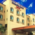 SpringHillSuites_WacoWoodway